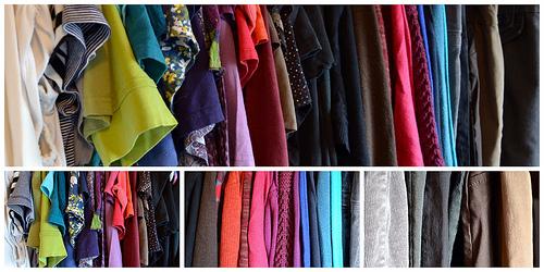 annes closet collage 2
