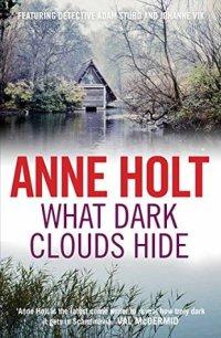 What Dark Clouds Hide by Anne Holt