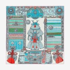 parures-de-samourais-shawl-140--243071S 01-front-1-300-0-1680-1680