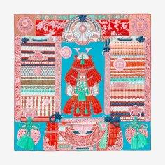parures-de-samourais-shawl-140--243071S 03-front-1-300-0-1680-1680