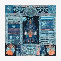 parures-de-samourais-shawl-140--243071S 05-front-1-300-0-1680-1680