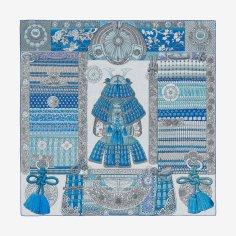 parures-de-samourais-shawl-140--243071S 06-front-1-300-0-1680-1680