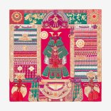 parures-de-samourais-shawl-140--243071S 07-front-1-300-0-1680-1680