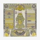 parures-de-samourais-shawl-140--243071S 09-front-1-300-0-1680-1680
