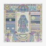 parures-de-samourais-shawl-140--243071S 10-front-1-300-0-1680-1680