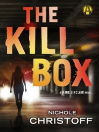 The Kill Box by Nichole Christoff