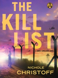 The Kill List by Nichole Christoff