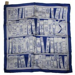 hermes-indigoblanc-paris-indigoblanc-bibliotheque-gavroche-pochette-45cm-scarfwrap-21957120-0-0