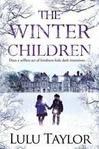 The Winter Children by Lulu Taylor