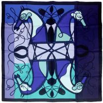 hermes-blue-paris-90cm-silk-coup-de-fouet-scarfwrap-23078902-0-1