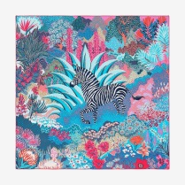 Mountain Zebra - Hermès