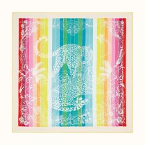Jungle Love Rainbow - Hermès